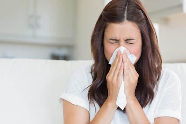 do-germs-really-make-you-sick