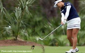Top-4-Reasons-Golfers-Choose-Chiropractic-1