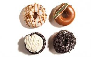 Does-Sugar-Cause-Brain-Decay