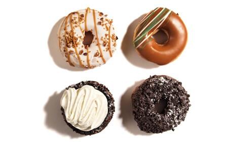 Does Sugar Cause Brain Decay?