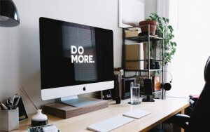 9-Office-Ergonomic-Tips-to-Help-You-to-Increase-Productivity