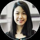 Angelreena Lim