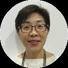chiropractic-singapore-testimonial-review