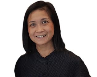 full-potential-chiropractic-testimonial-review