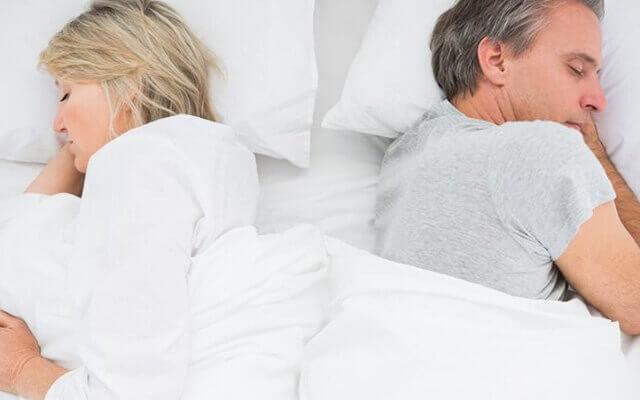 Enjoy Great Sleep! (Part Two)