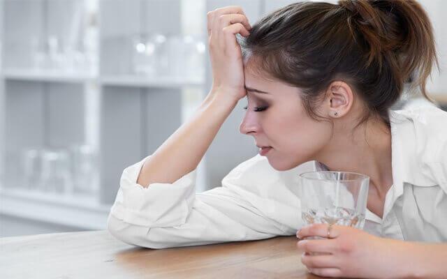 Headaches: How Chiropractors help