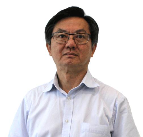 Chua Beng Koon