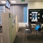 Novena Office (12)