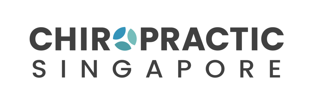 chiropractic-singapore-logo-full-colour
