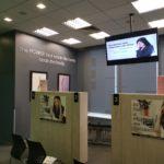 Novena Office (4)