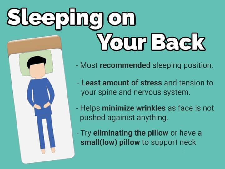 sleeping-positions-2
