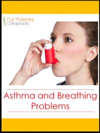 AsthmaandBreathing