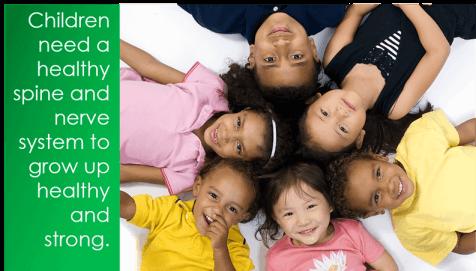 Children_need_healthy_spine