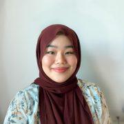 Chiropractic-Singapore-Doctors-Dr-Nurul