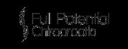 FPC old logo black transparent-01