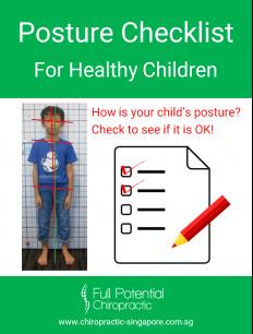 Posture_Checklist_for_Healthy_Children