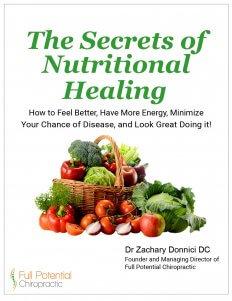 The-secret-of-nutritional-healing