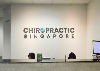 Jurong-office