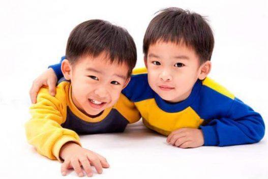 boys_asian
