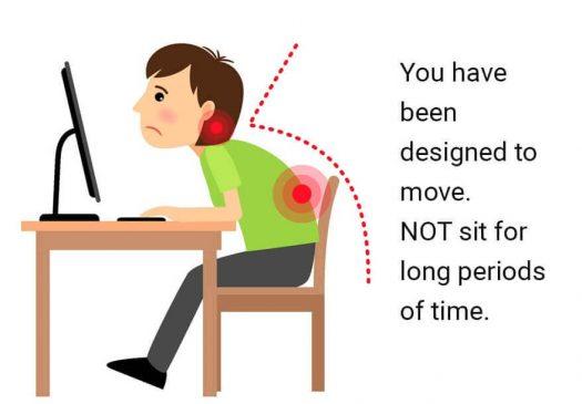 designed-to-move