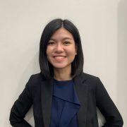 dr-sharon-bio-photo