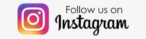 followinslogo
