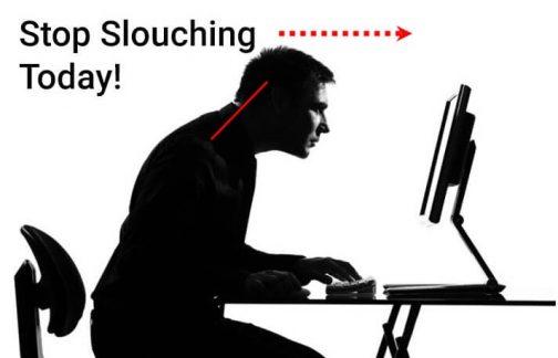 stop-slouching